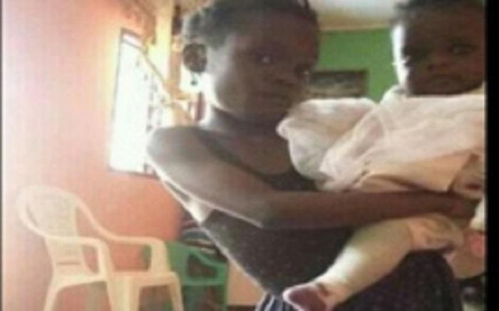 Joel Tankoua a violé à mort ses deux nièces et ...