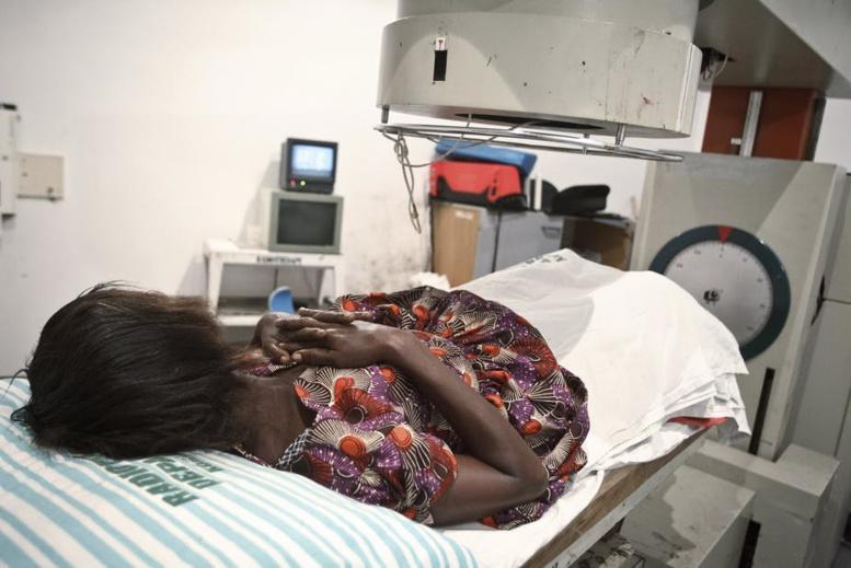 Calvaire des malades du cancer : Découvrez la liste des médicaments qui manquent au Sénégal en plus du carboplatine