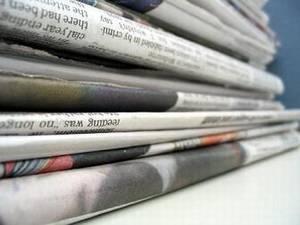 Chronique : Jeunes reporters, supers Directeurs de  publication et patrons de presse.