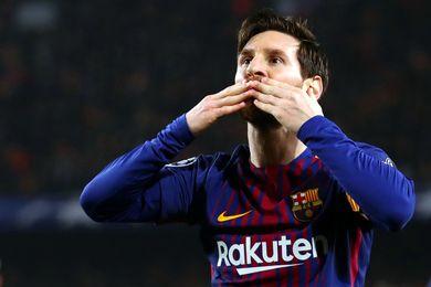 Barça 3-0 Chelsea : Débriefe et NOTES des joueurs
