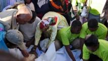 Peste à Madagascar: de nouvelles mesures pour les enterrements