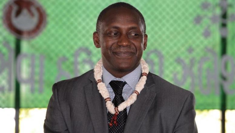 Présidentielle en Sierra Leone: les précieuses voix des candidats éliminés