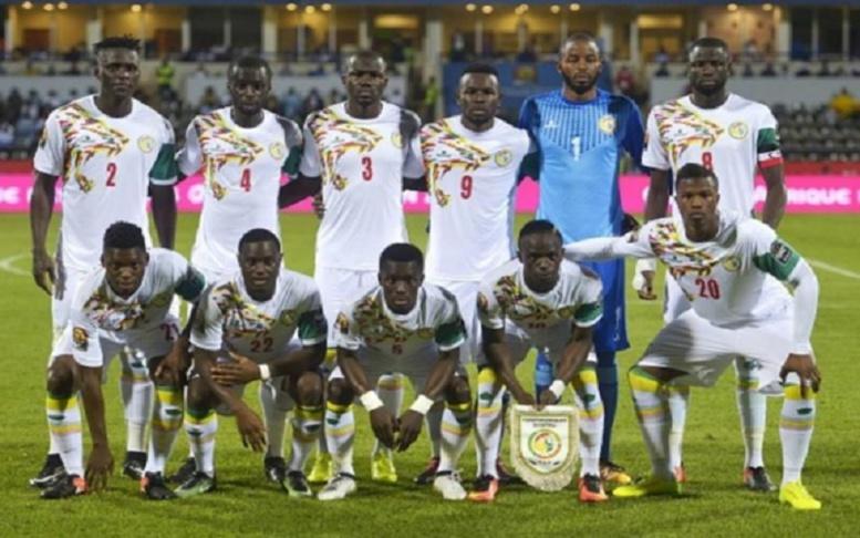 Statu quo pour le Cameroun — Classement FIFA