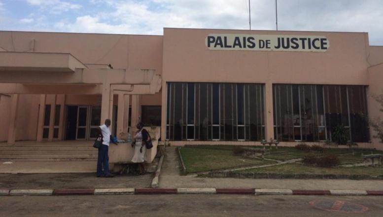 Au Gabon, le premier procès contre la corruption s'ouvre devant la cour spéciale