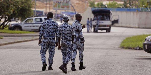 Côte d'Ivoire : qui gardera les forces de sécurité ?