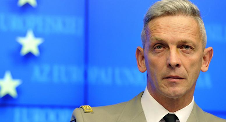La France serait prête à frapper la Syrie conjointement avec les USA