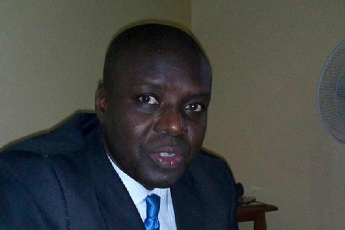 Mort d'un autre sénégalais en Espagne — Ousseynou Mbaye