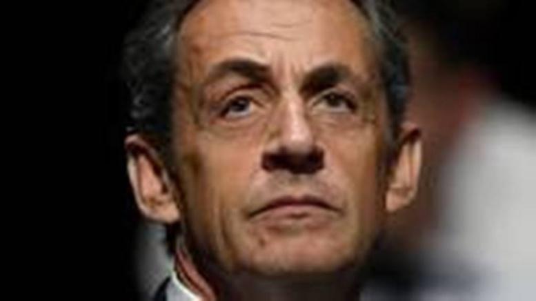 Financement libyen de la campagne de 2007 : Nicolas Sarkozy en garde à vue