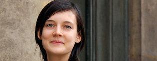"""Un ancien de la DGSE accuse Clotilde Reiss """"d'avoir travaillé pour la France"""""""