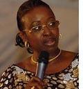 Parité au Sénégal, Femme Africa Solidarité apprécie.
