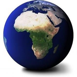 Crise Mondiale: L'Afrique menacée par la destruction de ses bases.