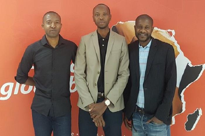 Entrepreneuriat : 11 Sénégalais choisis parmi les 1. 250 entrepreneurs venus de 114 pays, par la Fondation Tony Elumelu