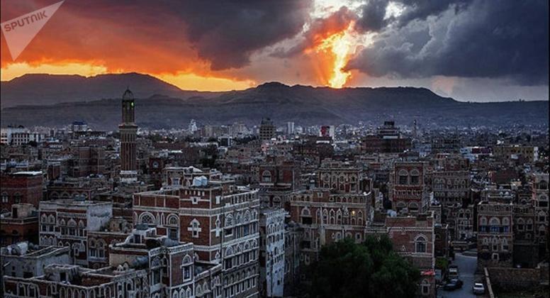 L'armée soudienne a intercepté un missile au-dessus de Riyad
