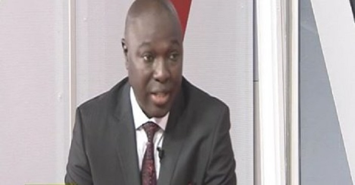 Bilan des 6 ans Macky Sall : la production de l'énergie passe de 665 mégawatts en 2012 à 1250 mégawatts en 2018 (Ministre)