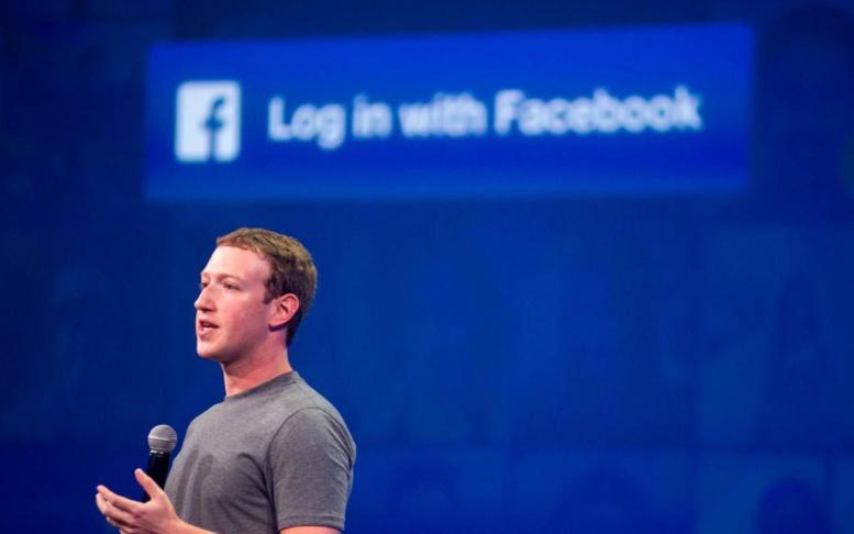 Scandale Cambridge Analytica: l'Europe exige des réponses de Facebook