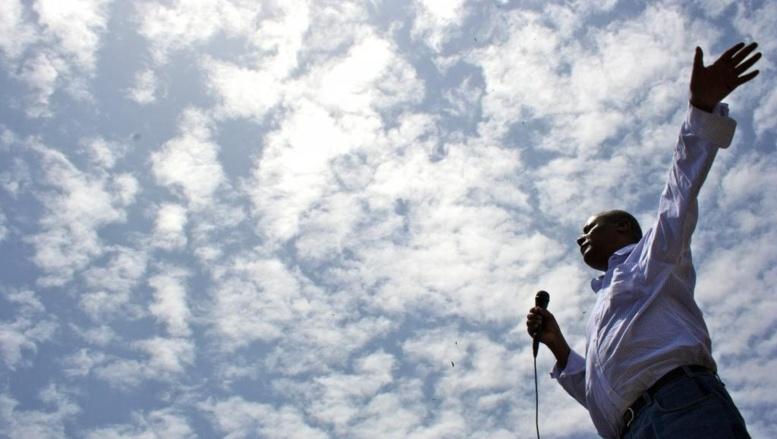 Abiy Ahmed futur Premier ministre en Ethiopie: l'opposition oromo reste prudente