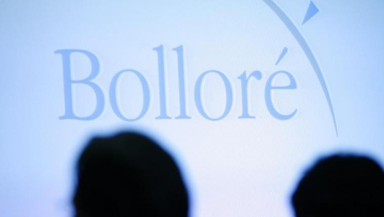 France: la justice relaxe des médias et ONG poursuivis pour diffamation par Bolloré