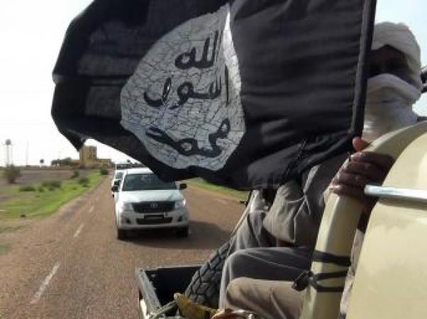 Les terroristes ont attaqué hier soir un village entre Ségou et Bamako