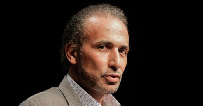 """Mediapart enfonce Tariq Ramadan : """"Il a acheté le silence d'une femme qui..."""