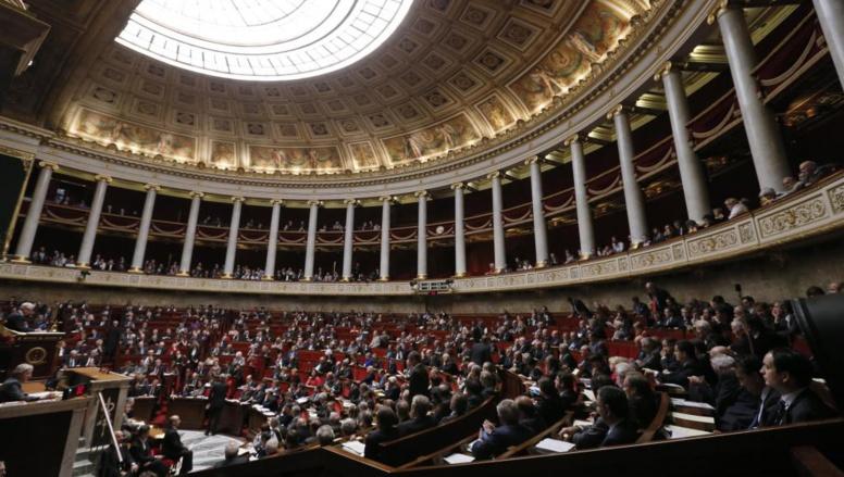 La France va augmenter de 6 milliards d'euros son Aide au développement d'ici 2022