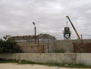 La frontière entre l'Égypte et la bande de Gaza a été réouverte