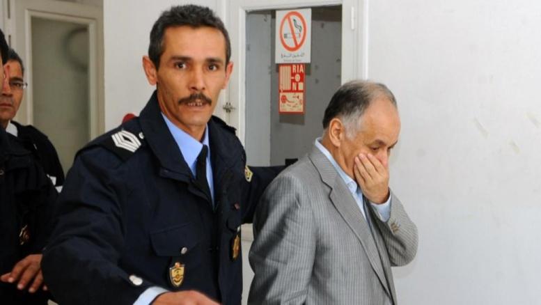 Libye: Al-Baghdadi Al-Mahmoudi, pièce maitresse pour la justice française