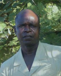 Lettre ouverte d'un citoyen sénégalais : Mme L'Ambassadeur, vous aussi !