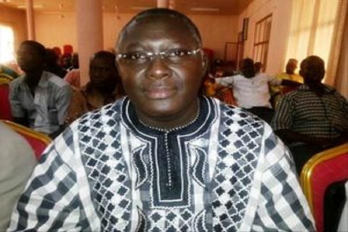 Burkina: Le maire de Koutougou tué par des hommes armés!