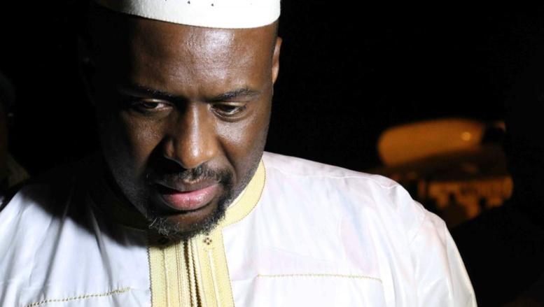 Mali : Moussa Mara annonce sa candidature à la Présidentielle
