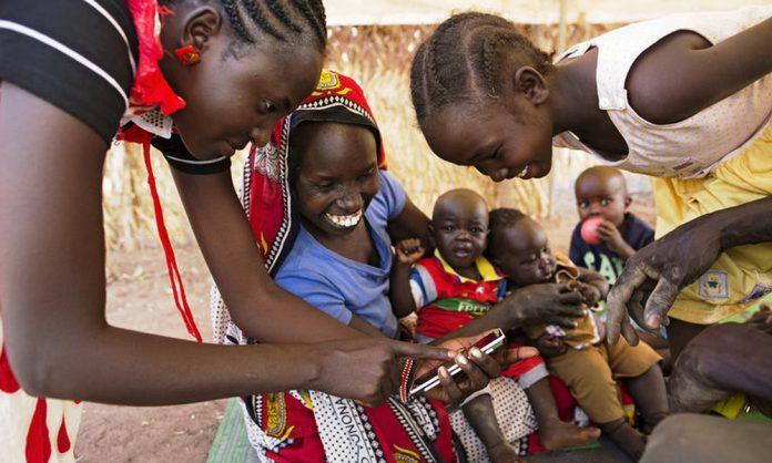 L'Afrique de l'Ouest va gagner plus de 50 milliards de dollars sur l'écosystème mobile (GSMA)