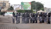 Togo: à Kpalimé, des habitants racontent les exactions de la police