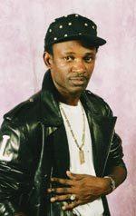 Gabon : Le talentieux musicien Oliver N'Goma tourne la page