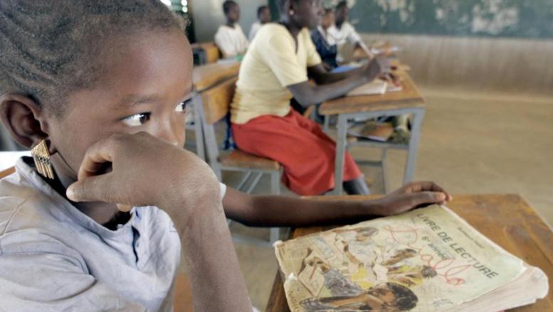 Burkina Faso: dans les écoles, le sentiment d'insécurité s'inscrit dans la durée