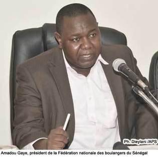 La Fédération Nationale des Boulangers du Sénégal dénonce la politique commerciale des GMD