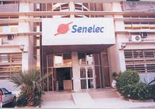 La SENELEC atteindra 520 milliards d'investissement en 2012