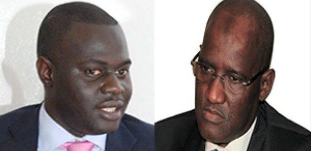 Les révélations fracassantes du Dg de Locafrique : «Le ministre de l'Eergie est en train d'avaliser un vol organisé à la Sar»