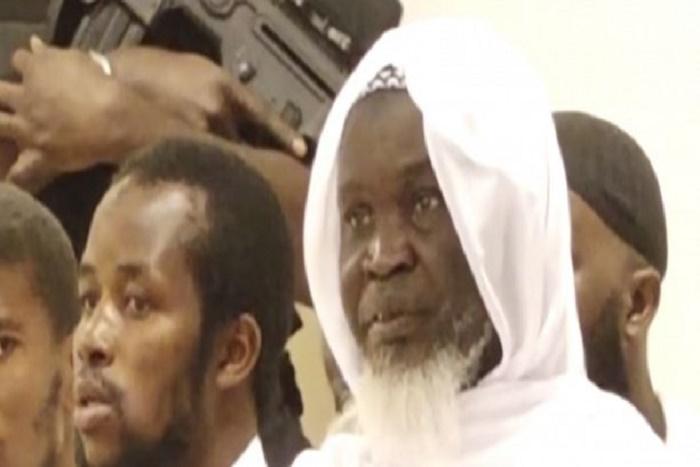 Direct Tribunal : Vivez le 5e jour du procès d'Imam Ndao et Cie