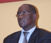 Direct Tribunal :  la défense de l'Imam Ndao s'en prend à la presse