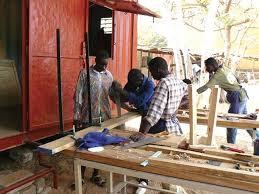Interdiction de la coupe de bois en Casamance : Les menuisiers invitent l'Etat au dialogue