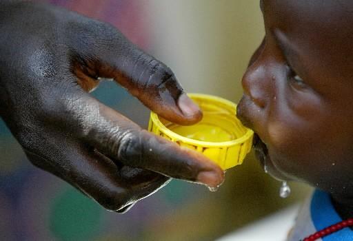 SWEDD : Former le personnel de santé des pays du Sahel pour éradiquer la mortalité infantile et...