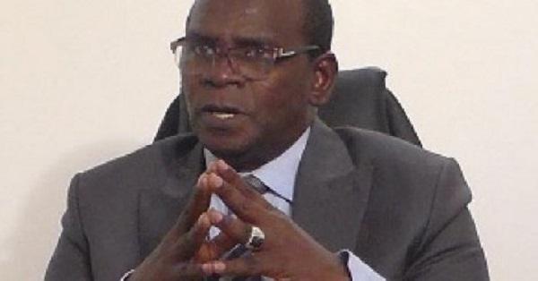 Ayemirou Gningue : «Les conditions sont réunies pour que le projet de loi passe sans violence».