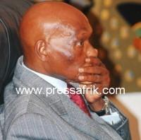 """Révélation de Me Wade : """"les 100 milliards de Sudatel ont été encaissés par le ministre des Finances"""""""