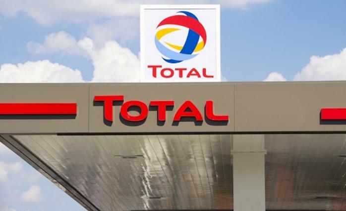 Total va acheter 74% de Direct Energie pour 1,4 milliard d'euros