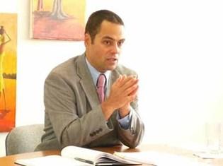 """""""Le cas Segura est un scandale qu'il ne faut jamais oublier"""", martèle Djiby Diakhaté"""