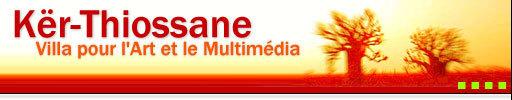 Forum Social Mondial : «Ker Thiossane» lance un débat sur la prise de parole en public cet après-midi