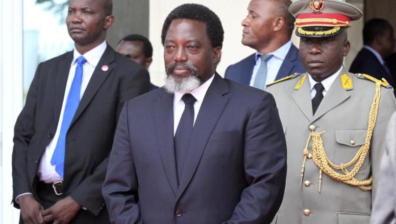 Quel rôle peut jouer la SADC dans la crise politique que traverse la RDC?