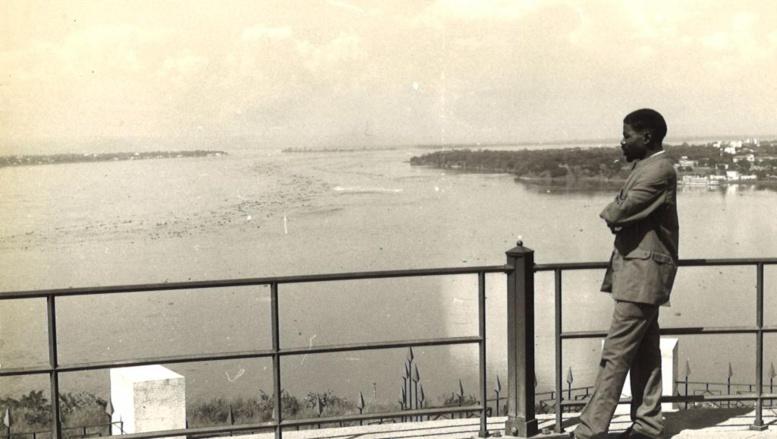 Fondateur des lettres congolaises, Tchicaya U Tam'Si est mort il y a 30 ans