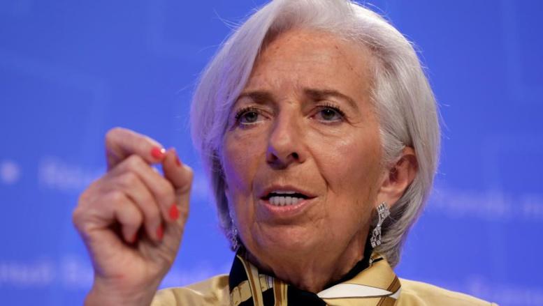 Les syndicalistes d'Afrique centrale inquiets du retour du FMI sur le continent