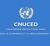 Le Rapport du CNUCE recommande aux Etats africains d'être fermes dans les négociations de coopération