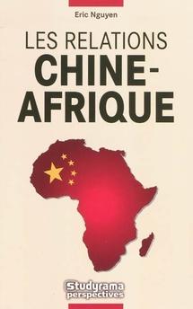 Rapport 2010 de la CNUCED : «La Chine est la principale source d'aide bilatérale à l'Afrique (...)»